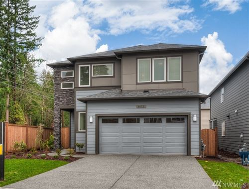 Photo of 1721 182nd Place SW #SPW12, Lynnwood, WA 98037 (MLS # 1569086)