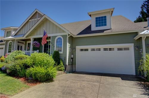 Photo of 628 Miter Dr NW, Olympia, WA 98502 (MLS # 1621086)