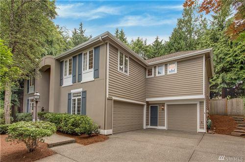 Photo of 4983 160th Ct SE, Bellevue, WA 98006 (MLS # 1627086)