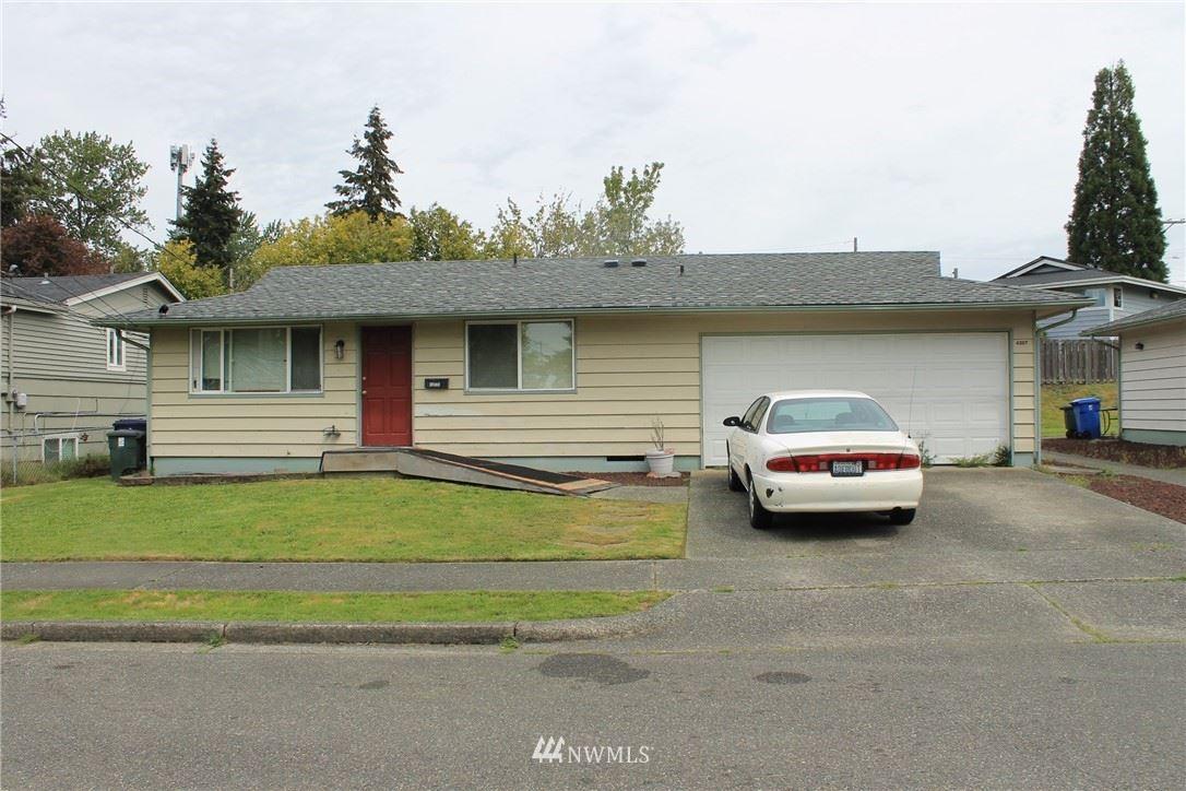 4207 S 65th Street, Tacoma, WA 98409 - #: 1770086