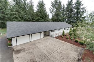 Photo of 12225 Case Rd SW, Olympia, WA 98512 (MLS # 1520087)