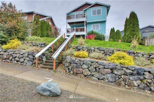 Photo of 2006 E Fairbanks Street, Tacoma, WA 98404 (MLS # 1691087)