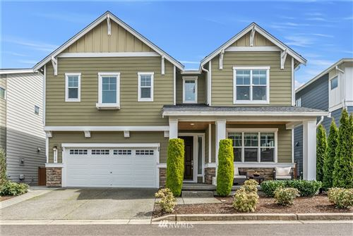 Photo of 3726 196th Place SE, Bothell, WA 98012 (MLS # 1754087)