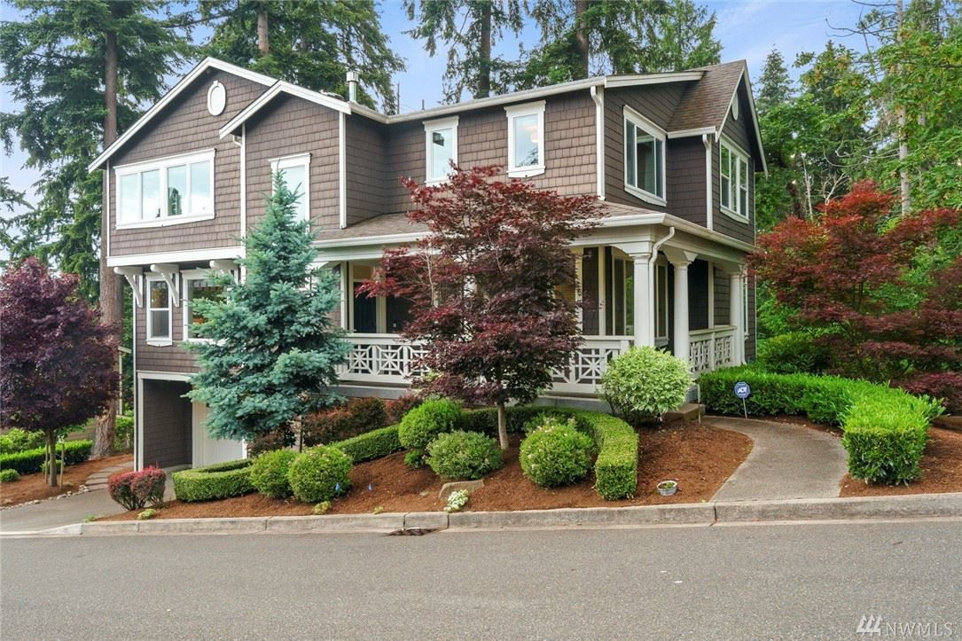 11147 78th Lane NE, Kirkland, WA 98034 - MLS#: 1615087