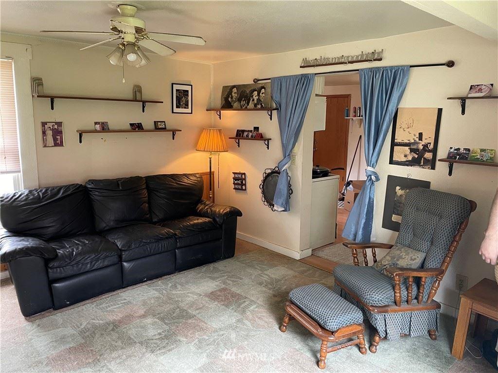 Photo of 1709 McDougall Avenue, Everett, WA 98201 (MLS # 1783087)