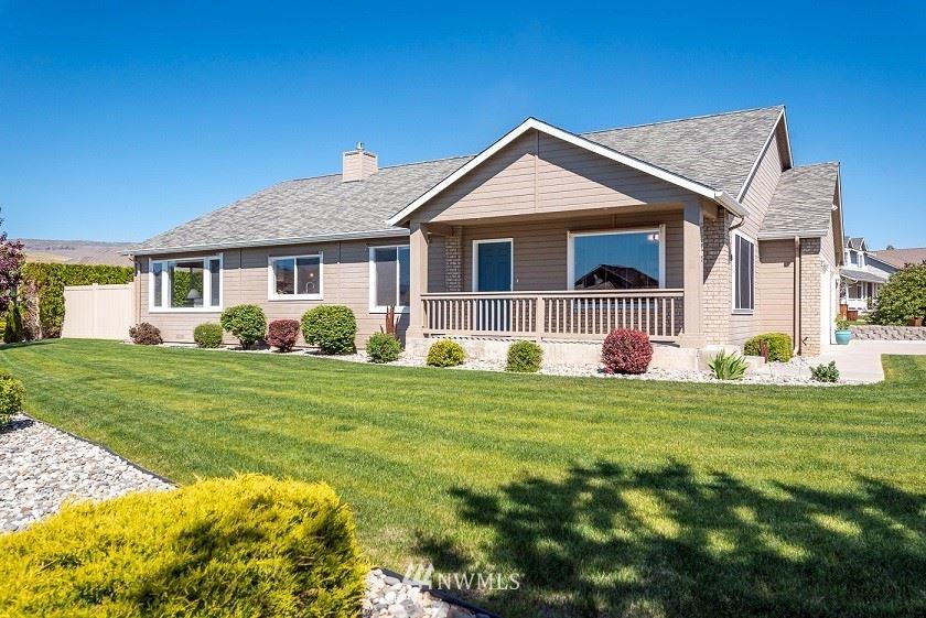 2396 Herndon Drive, East Wenatchee, WA 98802 - #: 1790087