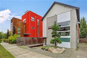 Photo of 1756 18th Ave S, Seattle, WA 98144 (MLS # 1491088)