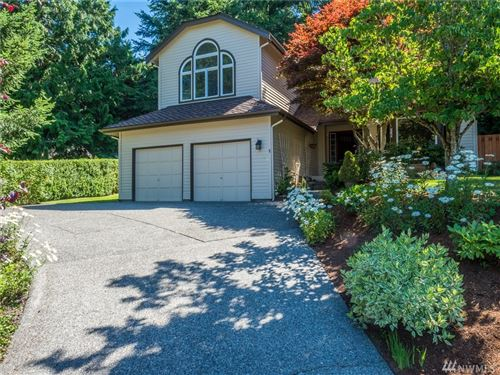 Photo of 13229 42nd Ave W, Mukilteo, WA 98275 (MLS # 1631088)