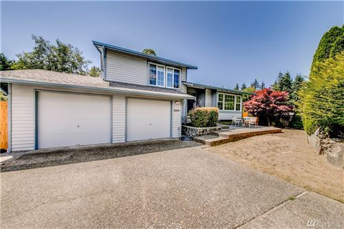 Photo of 2935 SW 339th St, Federal Way, WA 98023 (MLS # 1642088)