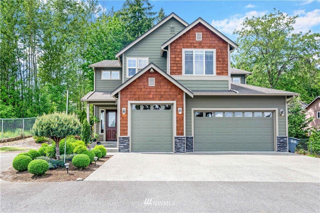 610 70th Avenue E, Tacoma, WA 98424 - #: 1781088