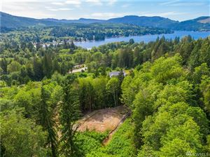 Photo of 322 Manley Rd, Bellingham, WA 98229 (MLS # 1476089)