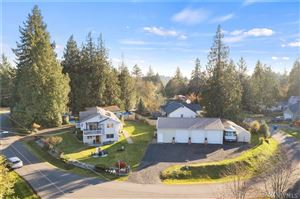 Photo of 9949 Lookout Dr NW, Olympia, WA 98502 (MLS # 1538089)