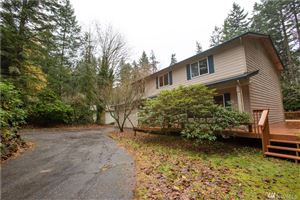 Photo of 1860 SE Auburn St, Port Orchard, WA 98366 (MLS # 1542089)