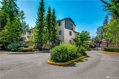 Photo of 12530 Admiralty Wy #F202, Everett, WA 98204 (MLS # 1627089)