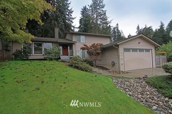 Photo of 29233 13th Place S, Federal Way, WA 98003 (MLS # 1671089)