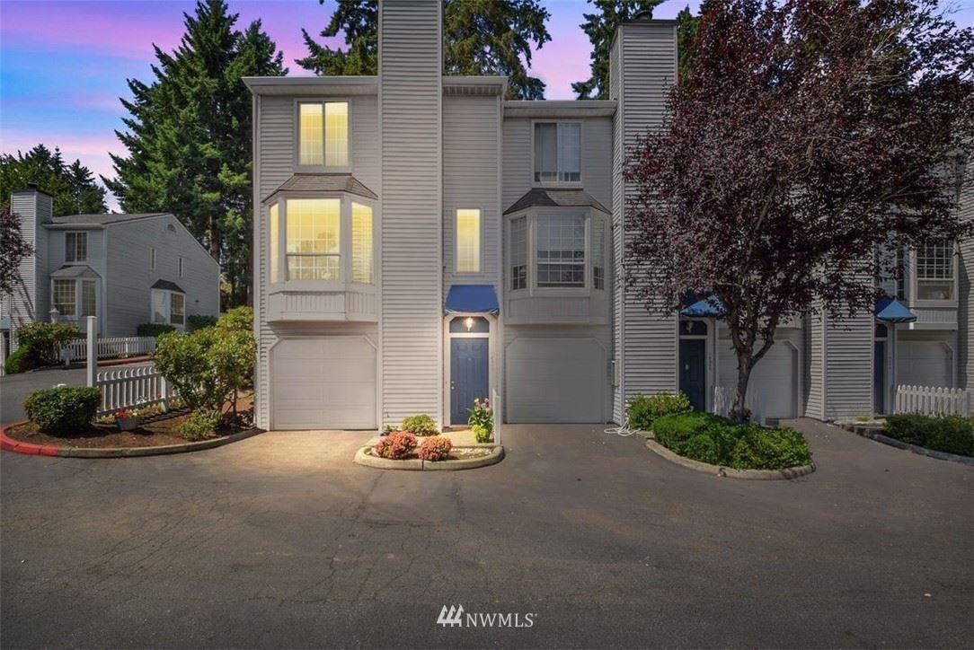 12360 SE 41st Lane, Bellevue, WA 98006 - #: 1799089