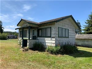 Photo of 1311 W 10th St, Port Angeles, WA 98363 (MLS # 1450090)