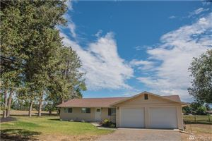 Photo of 620 Brown Rd, Ellensburg, WA 98926 (MLS # 1489090)