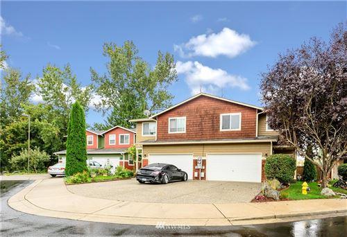 Photo of 20704 Circle Bluff Drive, Arlington, WA 98223 (MLS # 1840090)