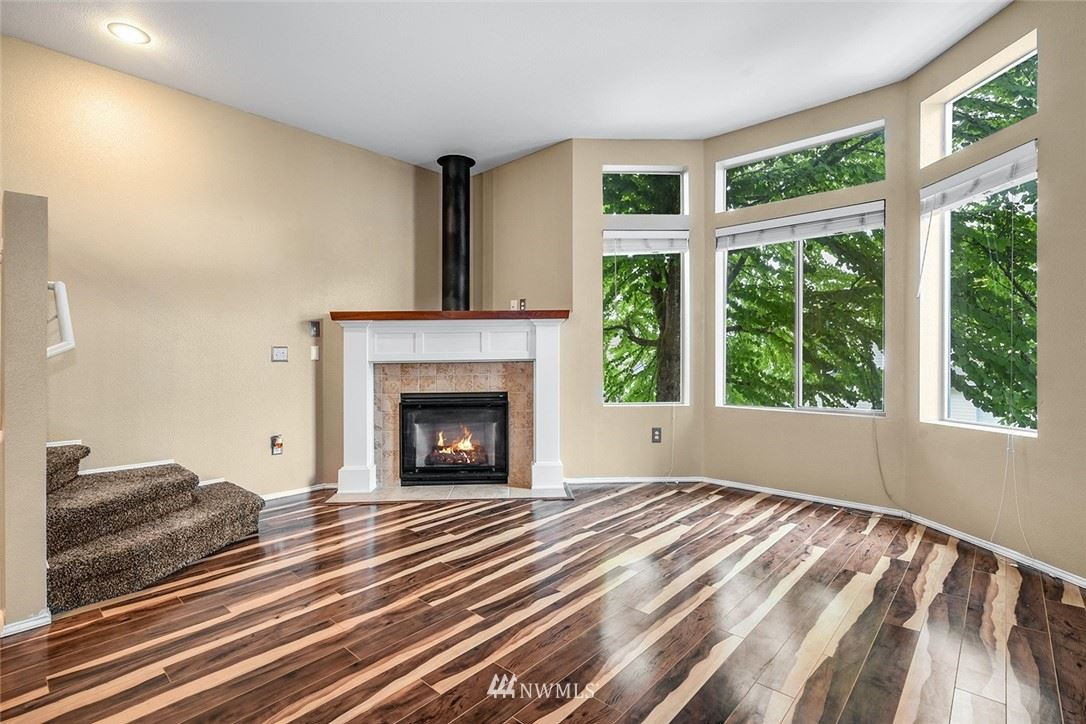 2137 NW Pacific Yew Place, Issaquah, WA 98027 - #: 1810090