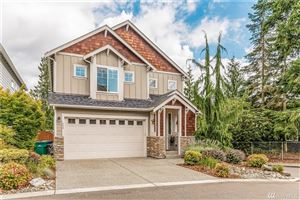 Photo of 433 203rd Place SE, Bothell, WA 98012 (MLS # 1508091)