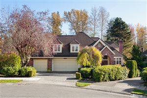 Photo of 4798 172nd Ct SE, Bellevue, WA 98006 (MLS # 1517091)
