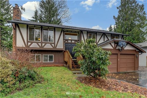 Photo of 17317 30th Drive SE, Bothell, WA 98012 (MLS # 1689091)