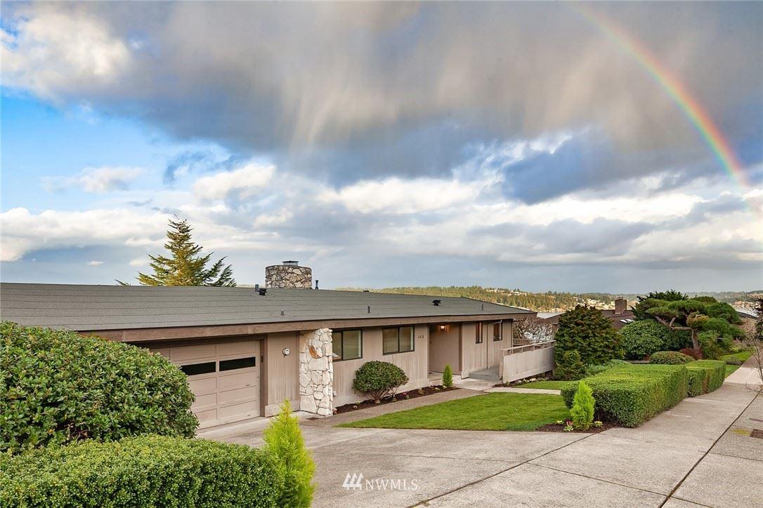 Photo of 4930 NE 86th St, Seattle, WA 98115 (MLS # 1717091)