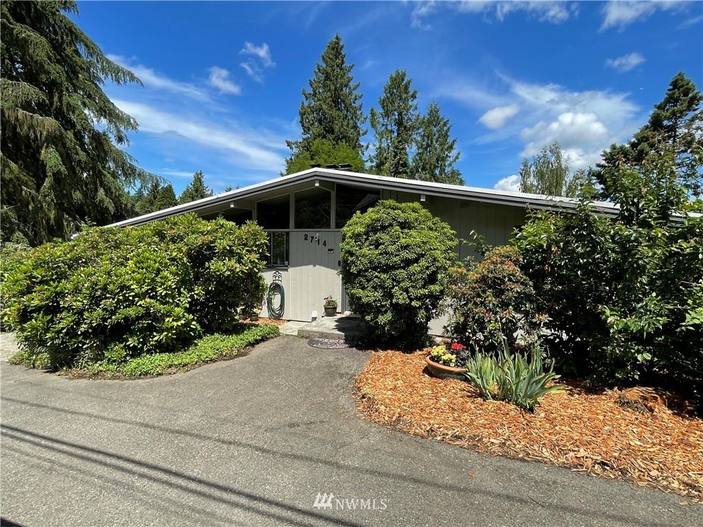 2714 NE 103rd Street, Seattle, WA 98125 - #: 1791091