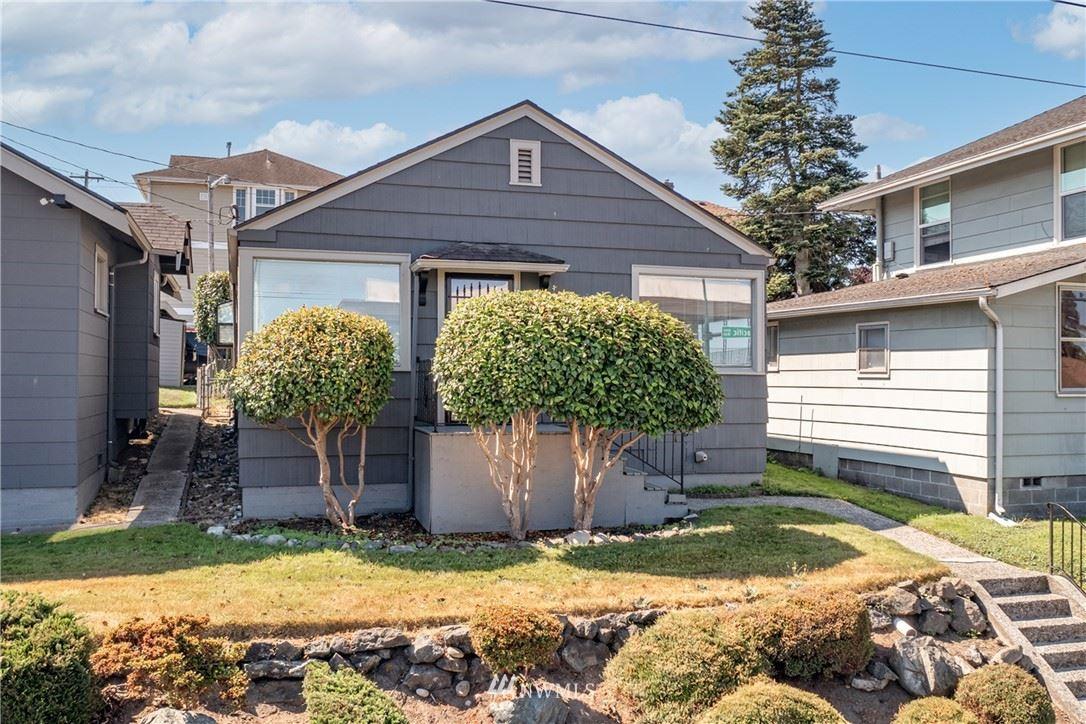 1208 Pacific Avenue, Everett, WA 98201 - #: 1814091