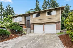 Photo of 14211 NE 74th St, Redmond, WA 98052 (MLS # 1480092)