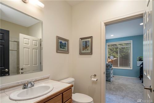 Tiny photo for 17116 NE 183rd Place, Woodinville, WA 98072 (MLS # 1584092)