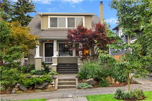 Photo of 1510 Warren Avenue N, Seattle, WA 98109 (MLS # 1669092)