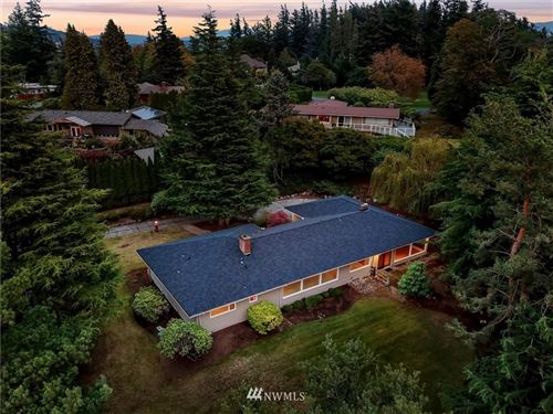 Photo of 222 Hawthorn Road, Bellingham, WA 98225 (MLS # 1684092)