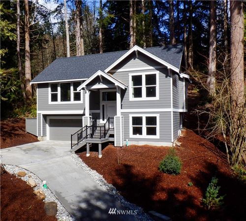Photo of 22 Austin Creek Lane, Bellingham, WA 98229 (MLS # 1756092)
