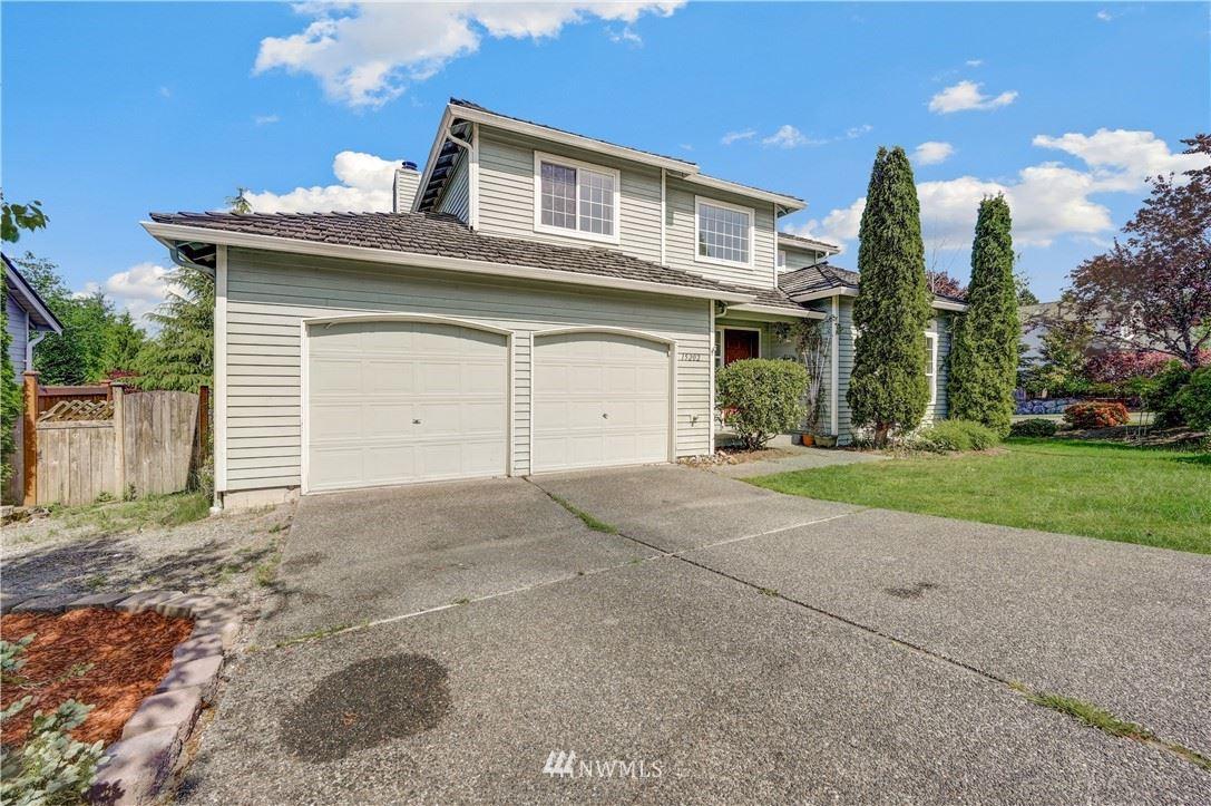 Photo of 15202 55th Avenue SE, Everett, WA 98208 (MLS # 1777092)