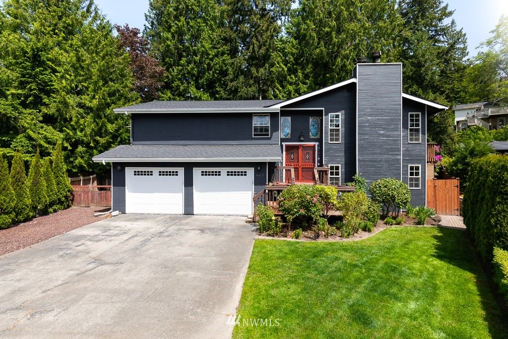 Photo of 4417 154th Place SW, Lynnwood, WA 98087 (MLS # 1782092)