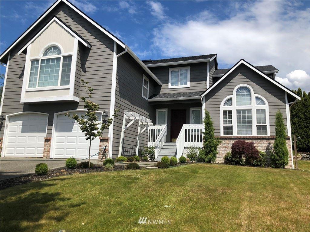 5229 Ridge Drive NE, Tacoma, WA 98422 - #: 1789092