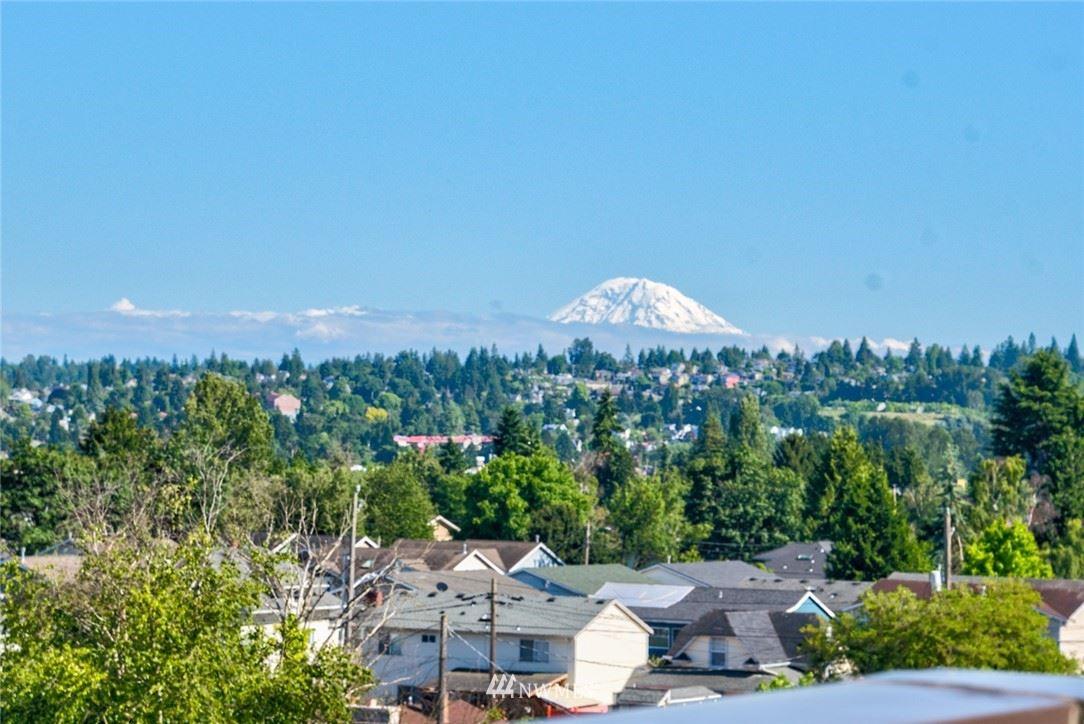 4321 S Webster Street #E, Seattle, WA 98118 - #: 1793092