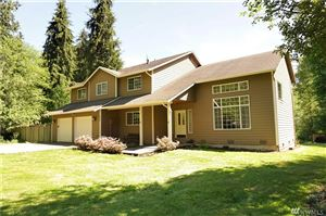 Photo of 1226 167th Ave SE, Snohomish, WA 98290 (MLS # 1462093)