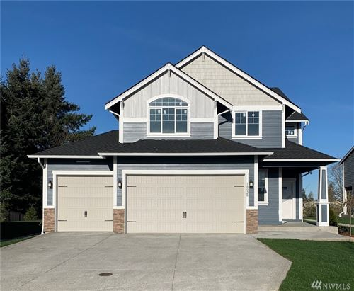 Photo of 18028 38th Av Ct E, Tacoma, WA 98446 (MLS # 1557093)