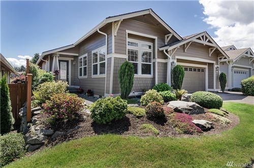 Photo of 4818 Spokane St NE, Lacey, WA 98516 (MLS # 1583093)