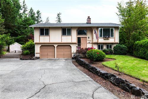 Photo of 4701 Street E 161st, Tacoma, WA 98446 (MLS # 1629093)