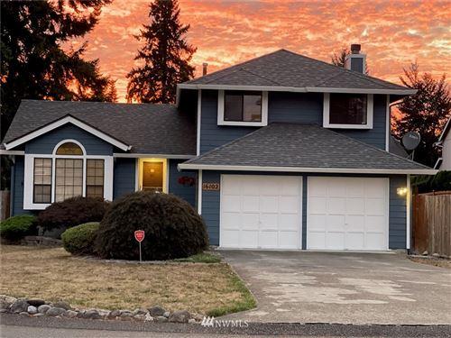 Photo of 16102 20th Avenue Ct E, Tacoma, WA 98445 (MLS # 1845093)