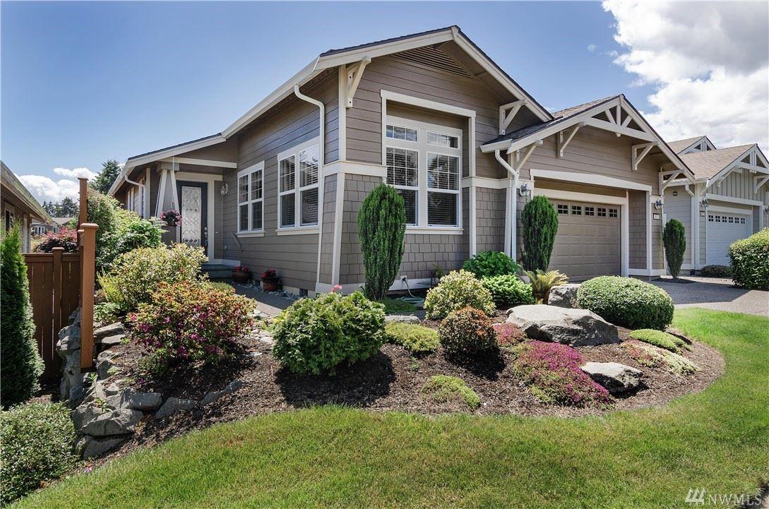 4818 Spokane St NE, Lacey, WA 98516 - MLS#: 1583093