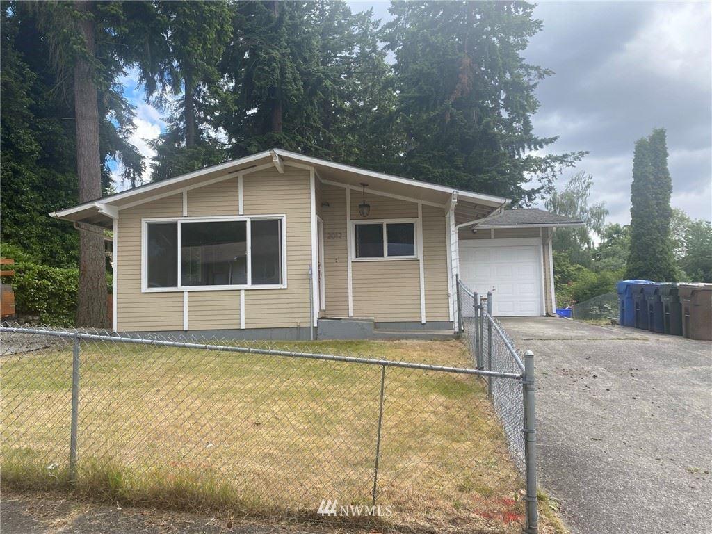 2012 E 57th Street, Tacoma, WA 98404 - #: 1790093
