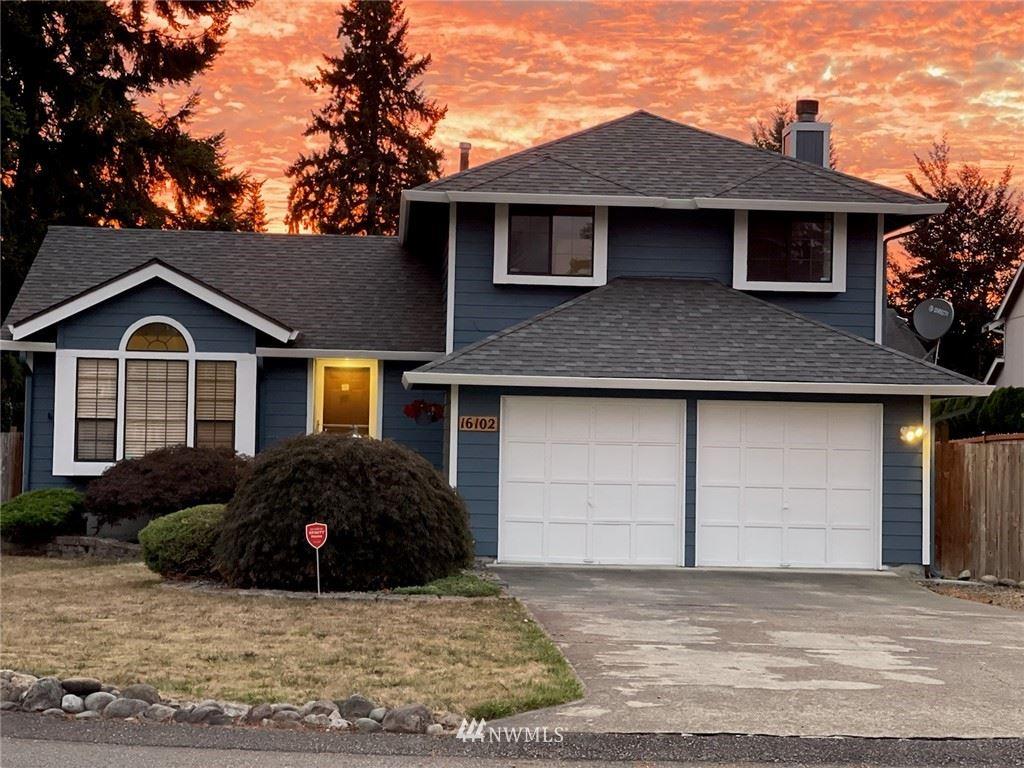 16102 20th Avenue Ct E, Tacoma, WA 98445 - #: 1845093