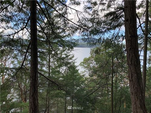Photo of 649 Shore Dr, Orcas Island, WA 98245 (MLS # 1570094)