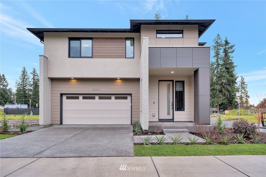 27521 216th Place SE #16, Maple Valley, WA 98038 - #: 1813094
