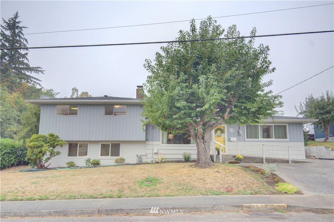 1126 10th Avenue SE, Olympia, WA 98501 - MLS#: 1664095